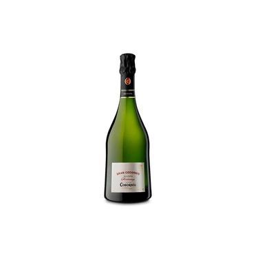 Espumante Gran Codorniu Reserva Chardonnay