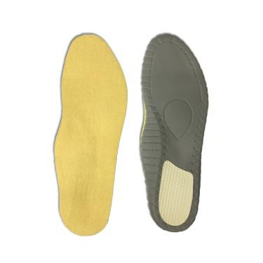 7011b65a855f8 Protetor para Calos e Calçados Almofada
