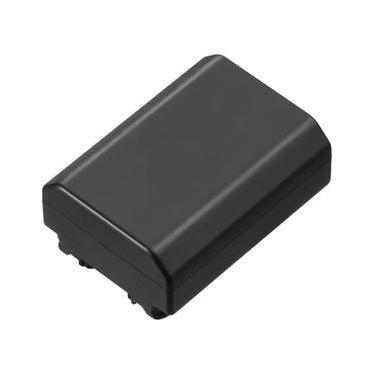 Bateria FZ100 para Sony a9, a7RIV, a7RIII e a7III