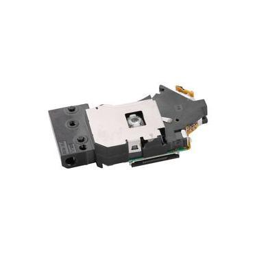 Jogo PVR-802W lente laser DVD Cabeça de Substituição Reparar Parte PS2/PS3 Nova Reparação