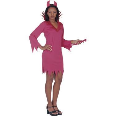 9ceffc3cc9 Fantasias R$ 43 a R$ 480 Halloween: Encontre Promoções e o Menor ...
