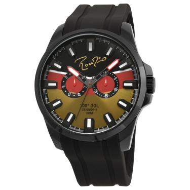 Relógio de Pulso R  139 a R  9.999 Corinthians   Joalheria ... 74e5c04db7