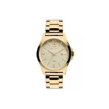 aa7890dce7f Relógio de Pulso Technos Troca pulseira Shoptime
