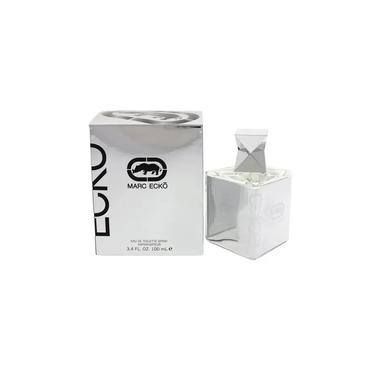Perfume Ecko por Marc Ecko - 100ml