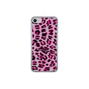 Capa Intelimix Nuance Apple iPhone 7 Animal Print - TX69