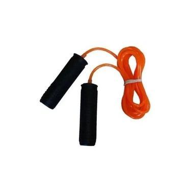 Corda de Pular de PVC - Polimet