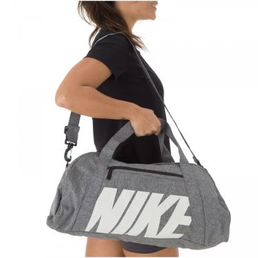 Mala Nike Gym Club - 30 Litros Nike Unissex