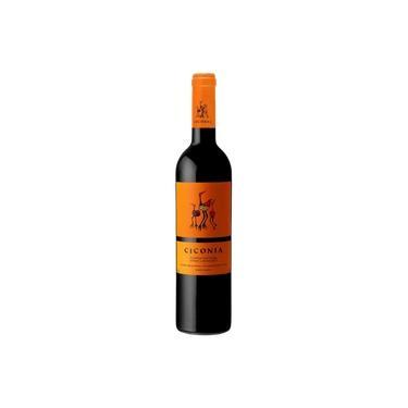 Vinho Ciconia Touriga Nacional 750ml