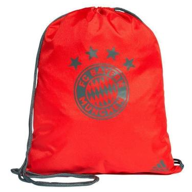 Sacolas   Eco Bag FutFanatics  4c5142ea6730