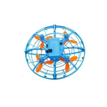 Simulador de voo Drone Brinquedo de Infravermelhos Indução Drone remoto aviões de controle-Casablanca