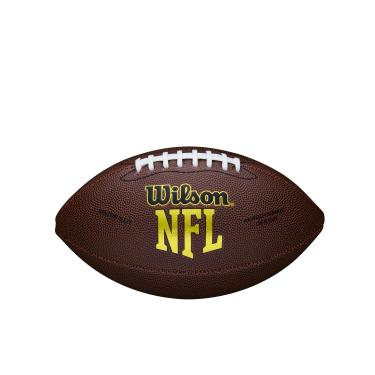 Wilson NFL Force Football - Junior