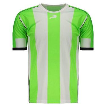 ccff312412 Blusa Esportiva Movimento Camiseta Verde