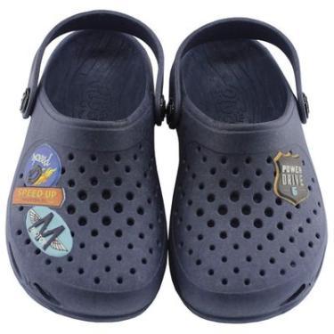 f339f2469 Sandália R$ 20 a R$ 200   Moda e Acessórios   Comparar preço de ...