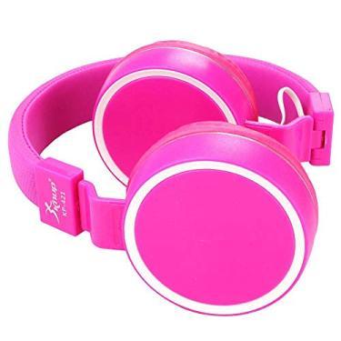 Fone de Ouvido Sem Fio Philips SHB1613 Bluetooth/Microfone