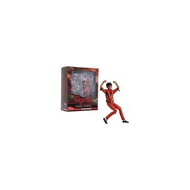 Imagem de Action Figure Michael Jackson 14cm 096 Thrille