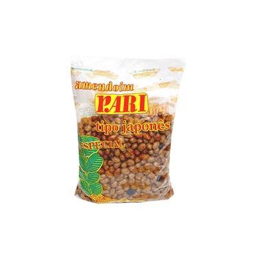 Amendoim Japonês Pari 1,02kg - Samkopal
