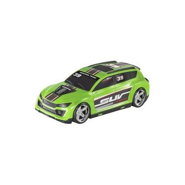 Imagem de SUV Imported BS Toys Carrinho De Brinquedo 30cm Esportivo