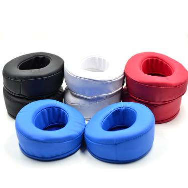 Bakeey 1 Par de Substituição Soft Esponja de Espuma Earmuff Almofadas de Almofada Earbud Tip para Sony Brainwavz HM5 Hea Banggood