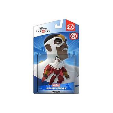 Disney Infinity: Falcão Personagem Individual