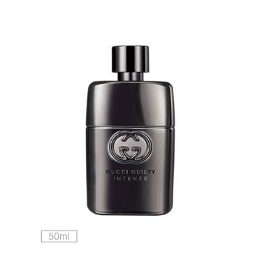 65a2943123 Perfume Guilty Intense Pour Homme Gucci 50ml GUCCI 82427329 masculino