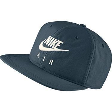 Boné Nike Air Pro Cap Av6698