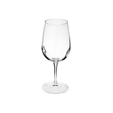 Taça para Vinho - Spazio Medium - Bormioli Rocco - 420 ml