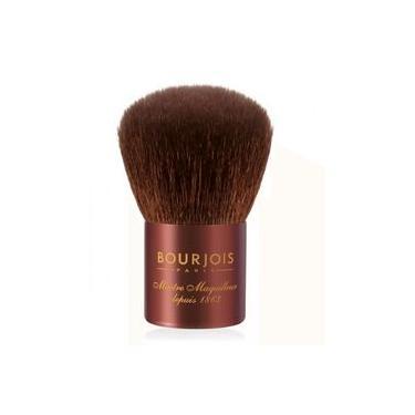 Bourjois Pinceau Poudre Pincel para Po
