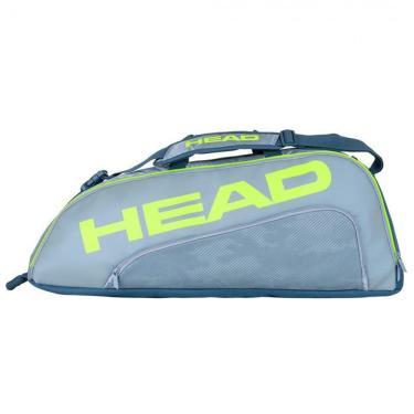 Raqueteira Extreme 6R Combi - Head