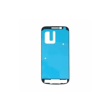 Adesivo Tela Samsung Galaxy S4 Mini I9192 Original