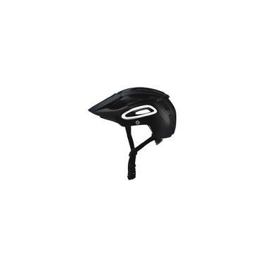 Cairbull Segurança respirável Integralmente-Moldado Capacete Ultraleve Profissional mtb Capacete Da Bicicleta Da Bicicleta de Corrida de Ciclismo Capacete