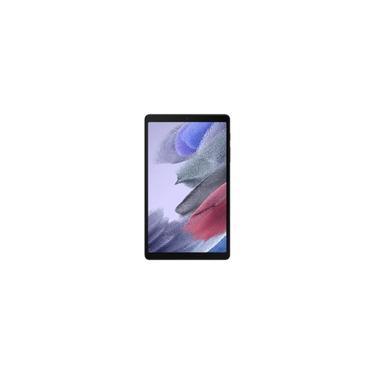 "Imagem de Tablet Samsung Galaxy Tab A7 Lite 4G 64GB - Cinza, Tela 8,7"", Processador Octa Core, RAM 3GB, Câmera 8MP + Frontal 2MP"