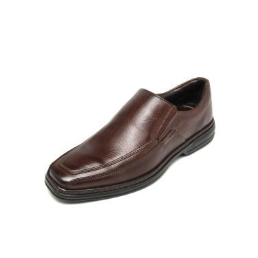 fca01303c Sapato Masculino Social: Encontre Promoções e o Menor Preço No Zoom