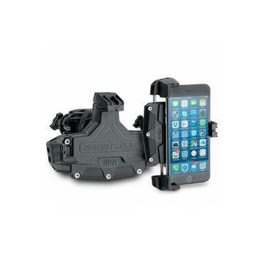 Suporte Givi para Smartphone Universal Smart Clip S920M