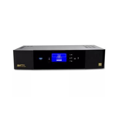 Condicionador de Energia Savage SDA2700DS 220V