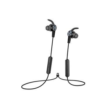 Fones de ouvido sem fio Huawei Honor Xsport Am61 Bluetooth 4.1