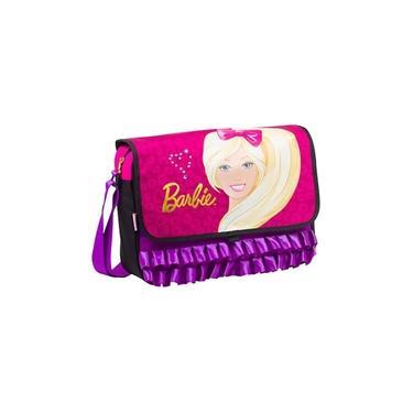 Pasta Carteiro Barbie Ref: 64125 - Sestini