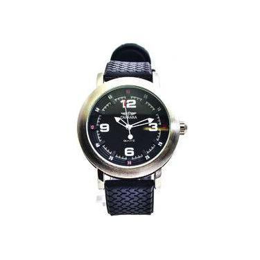 f0e0dcdfa08 Relógio de Pulso R  103 a R  300 Analógico