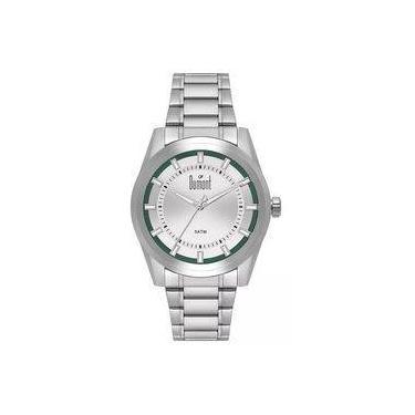0fa5d97340f27 Relógio de Pulso Dumont Americanas   Joalheria   Comparar preço de ...