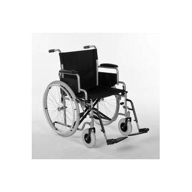 Imagem de Cadeira de Rodas S1 Ottobock