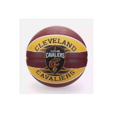 6b6aeeea46 Bola de Basquete Spalding Celtics : Encontre Promoções e o Menor ...
