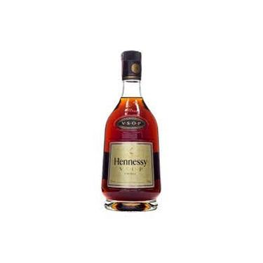 Conhaque Hennessy VSOP 700ml