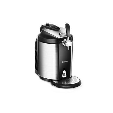 Imagem de Chopeira EOS Bierhaus Inox 5 Litros com Keg ECE05 220V 220V