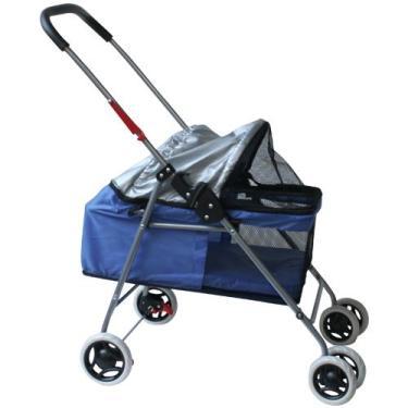 2ed775160 Caixa e Bolsa de Transporte para Cães e Gatos em Oferta | Compare no ...