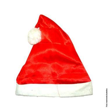 631540a6e Fantasias Natal: Encontre Promoções e o Menor Preço No Zoom