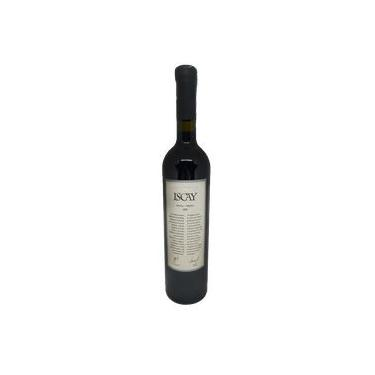 Vinho Trapiche Iscay Merlot Malbec 750ml