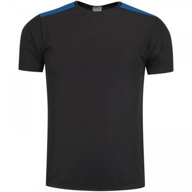 Camisa Adams Soccer - Masculina Adams Masculino