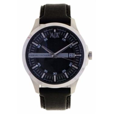 98e429cebba6 Relogio Armani Exchange Ax Cronograph Uax2120z Masculino