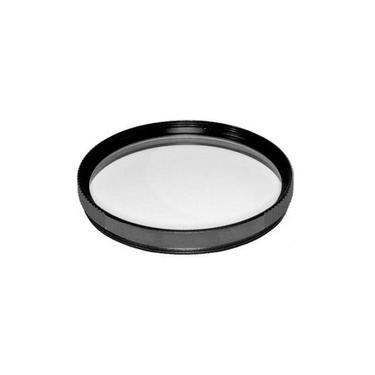 Filtro de proteção UV de 52mm TIFFEN UVP-52