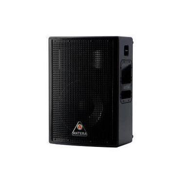 Caixa Acústica Antera Ts400 Passiva
