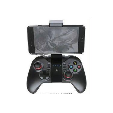 Controle Ipega Bluetooth 9076 Android Ps3 Celular Game